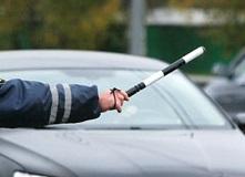 СМИ: ГИБДД может получить право проверять всех водителей на алкоголь