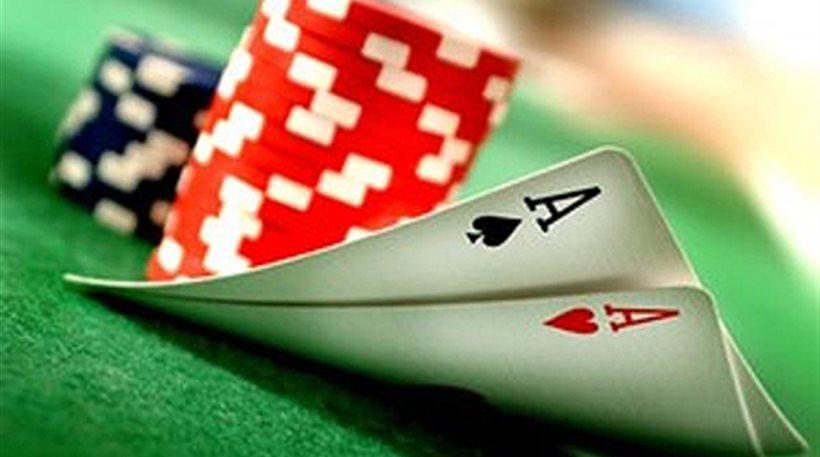 Г.тольяти казино шоу в казино кристал