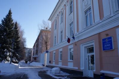 Тольяттинские депутаты выработали для строителей щадящие показатели