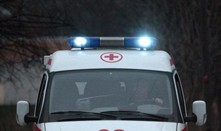 Водители Тольятти продолжают игнорировать автомобили с включенными спецсигналами