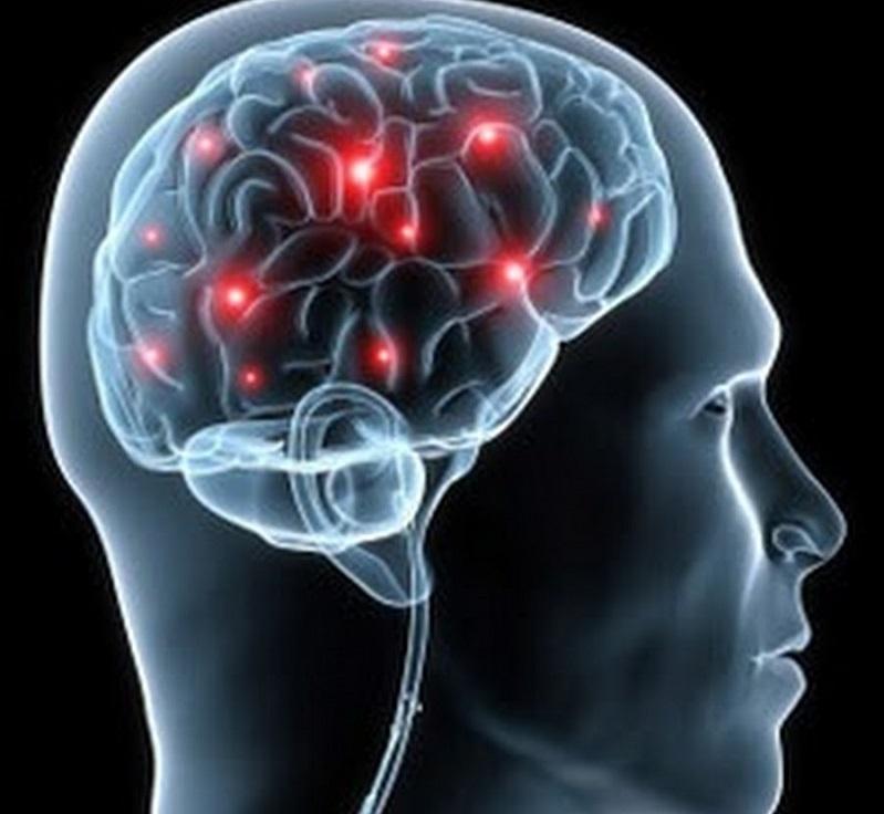 Россиийские ученые разработали лекарство от рассеянного склероза