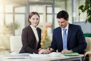 Новые ставки и новые возможности для малого бизнеса