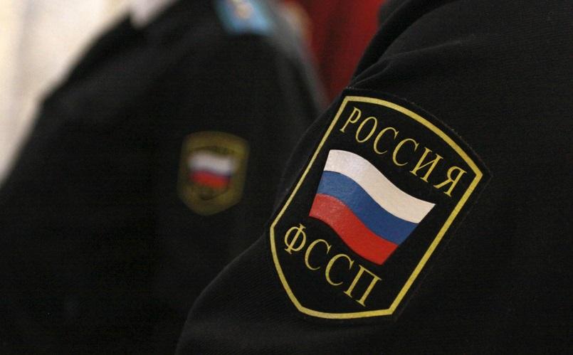 Судебные приставы Самарской области продолжают выдворять нелегалов за пределы нашей страны