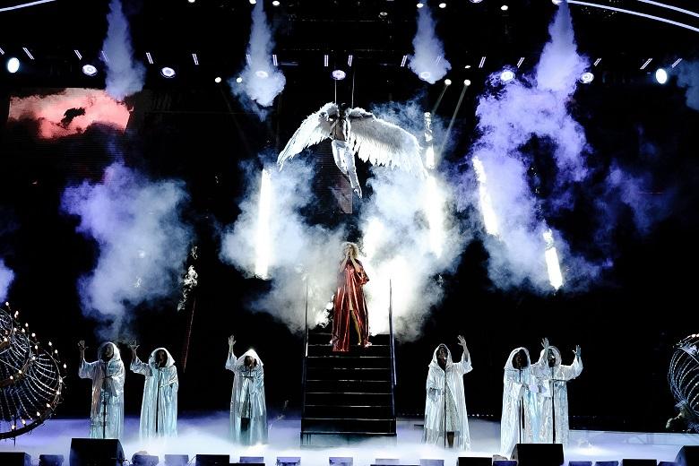 В Тольятти выступят главные претенденты на участие в Евровидении-2017