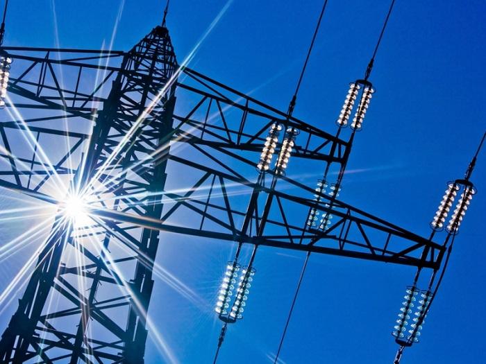 У жителей Самарской области снизилась задолженность за электроэнергию