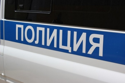 В Тольятти продавец предотвратил кражу и передал вора полицейским