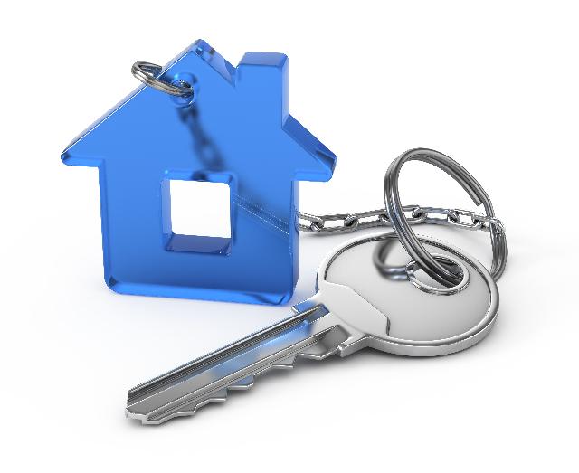 Оформить ипотеку онлайн в Поволжье может любой желающий