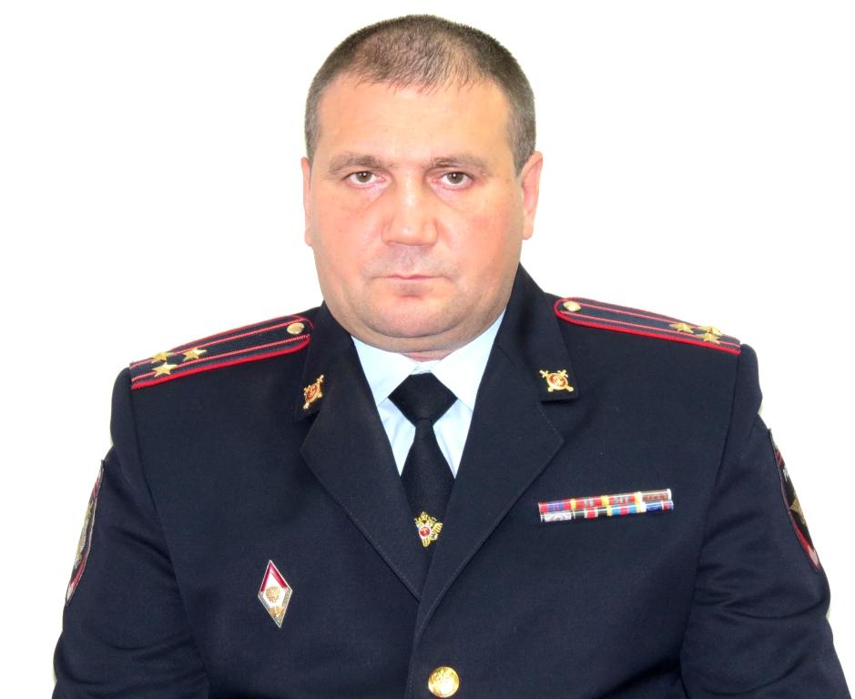 Сегодня в У МВД России по г. Тольятти пройдет «прямая линия»