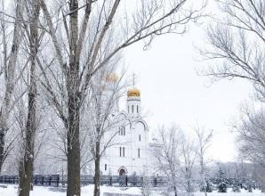 Тольяттинцев приглашают на бесплатные пешеходные экскурсии