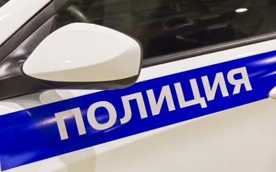 Полицейские задержали в торговом центре тольяттинца с наркотиками