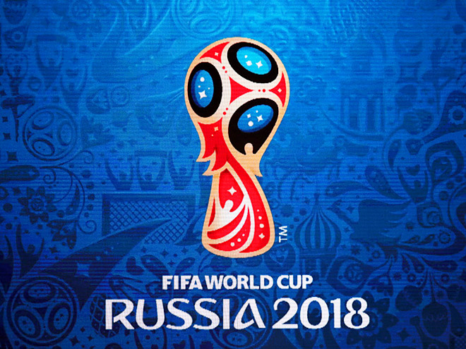 С завтрашнего дня в Тольятти начнут готовить экскурсоводов и гидов к Чемпионату миру-2018