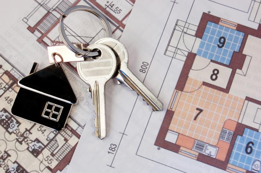 Бесплатная приватизации жилья в России становится бессрочной для всех