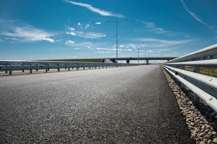 Строительство развязки на трассе М-5 в Тольятти начнется в этом году