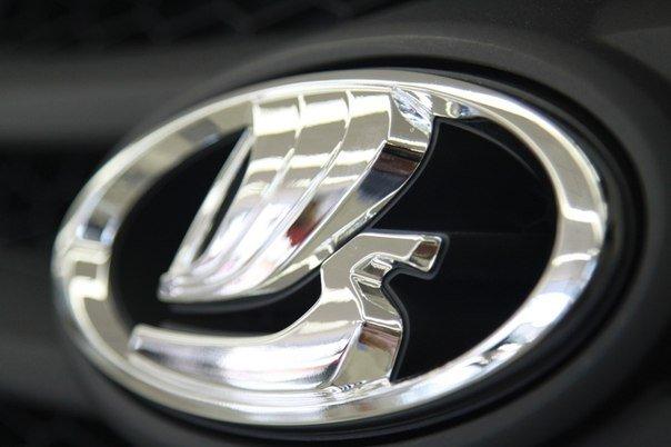 АВТОВАЗ рассчитывает увеличить производство почти на 60 000 машин