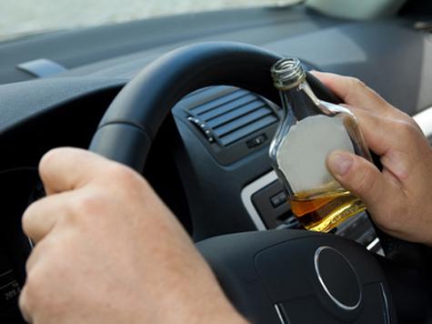 Госдума рассмотрит поправки в КоАП, позволяющие изымать авто у пьяных водителей