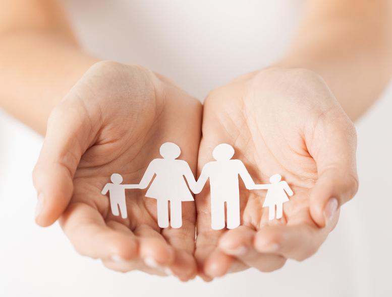 В Тольятти пройдет семинар для приемных родителей и их детей