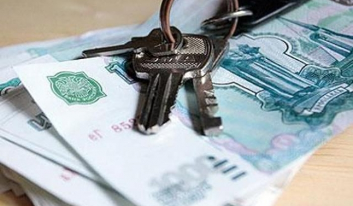В Самарской области утверждён размер средней рыночной стоимости одного квадратного метра жилья