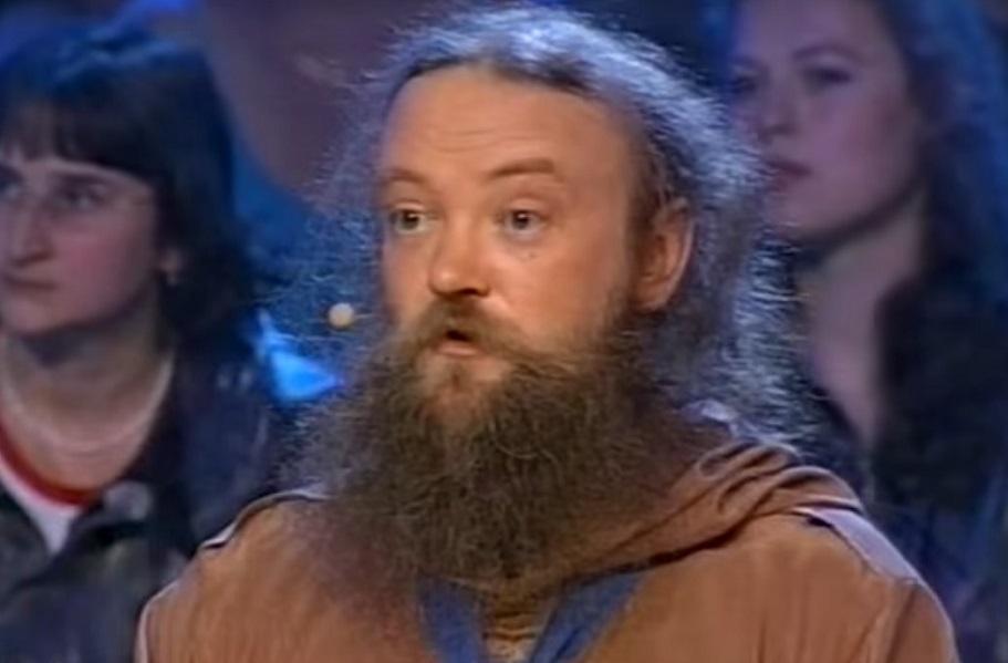 СМИ: В Тольятти погиб журналист и магистр «Своей игры» Андрей Жданов