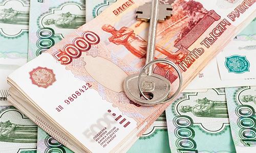 Россияне стали хуже платить по ипотеке