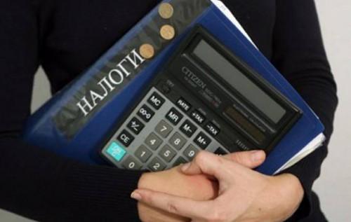 О праве на налоговую льготу необходимо заявить до 1 апреля