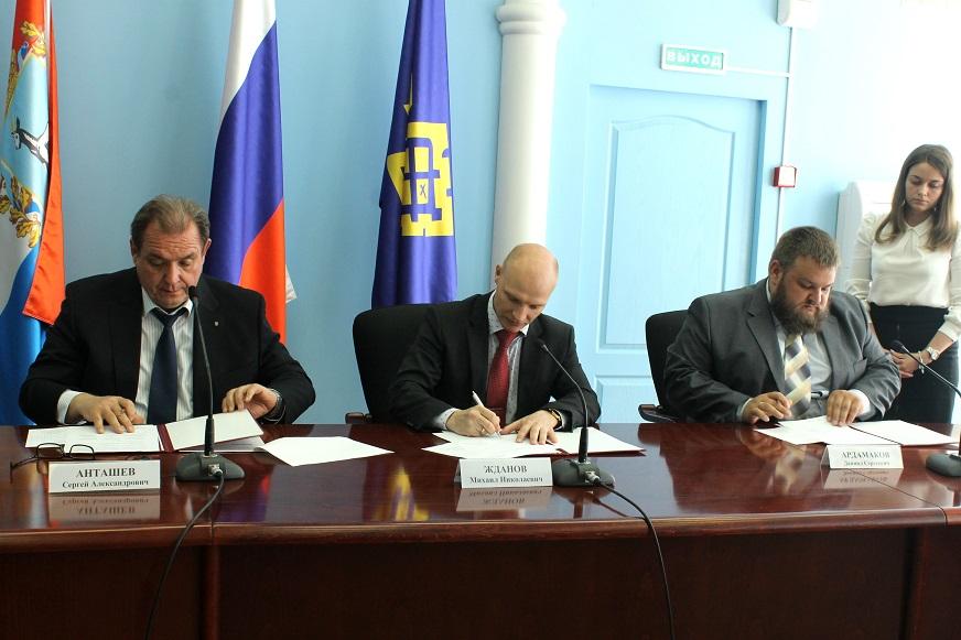 Карьер ТЛТ  доставка щебня и песка в Тольятти  Аренда