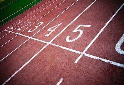 Тольяттинцы стали призерами первенства России по легкой атлетике