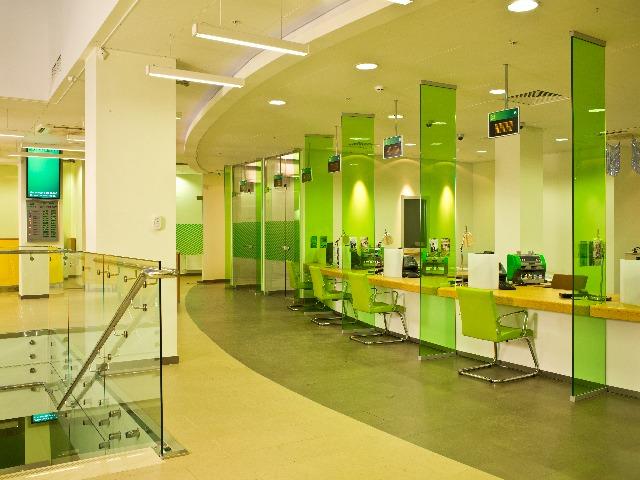 Средний размер потребительского кредита в Поволжском банке составил 158 тысяч рублей