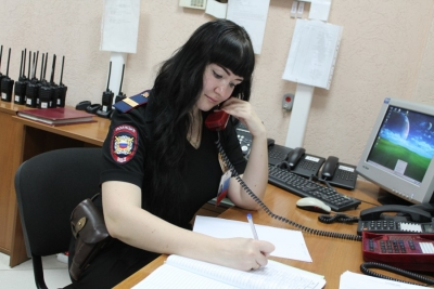 Объявленный в федеральный розыск житель Ставропольского района задержан полицейскими