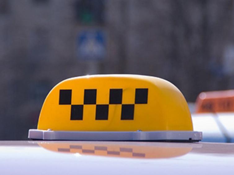 Тольяттинский таксист помог ДПС задежать жителя Ульяновска, перевозившего 50 свертков с наркотиками