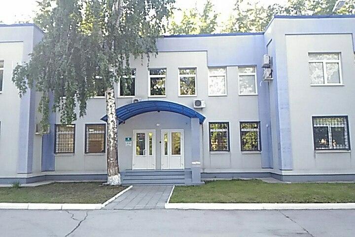 Ооо открытая медицина тольятти скачать договор на бухгалтерское обслуживание образец