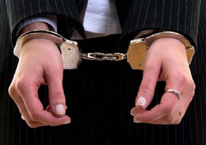 Жительница Тольятти похитила у пенсионерки 500 тысяч рублей