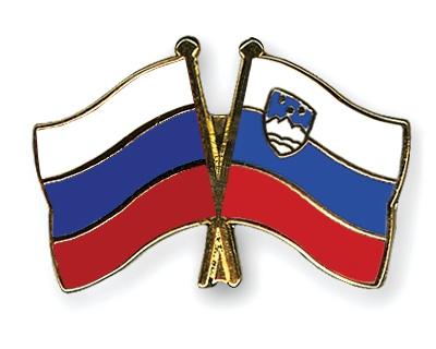 Тольятти посетит делегация из Словении