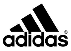 Компания Adidas — всегда на шаг впереди