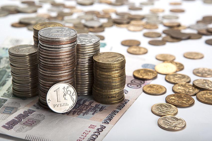Правительство одобрило повышение МРОТ до прожиточного минимума