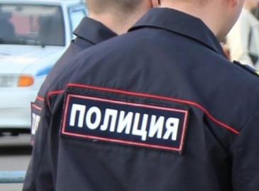 Полицейские в Жигулевске задержали подозреваемого в хранении марихуаны в значительном размере