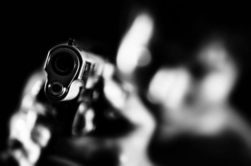 Тольяттинскому таксисту грозит два года тюрьмы за угрозу убийством своим пассажирам