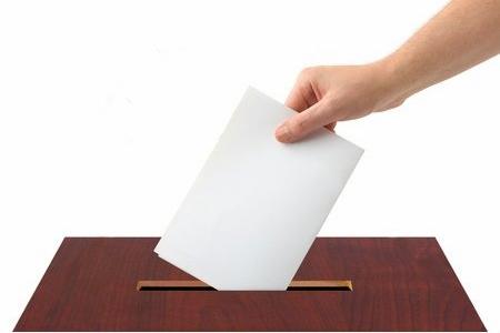 «Единая Россия» одержала победу на выборах депутатов в Самарской области