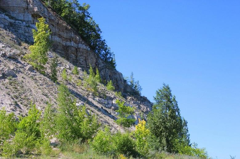 В Ширяево открывается обновленная тропа на смотровую площадку горы Попова