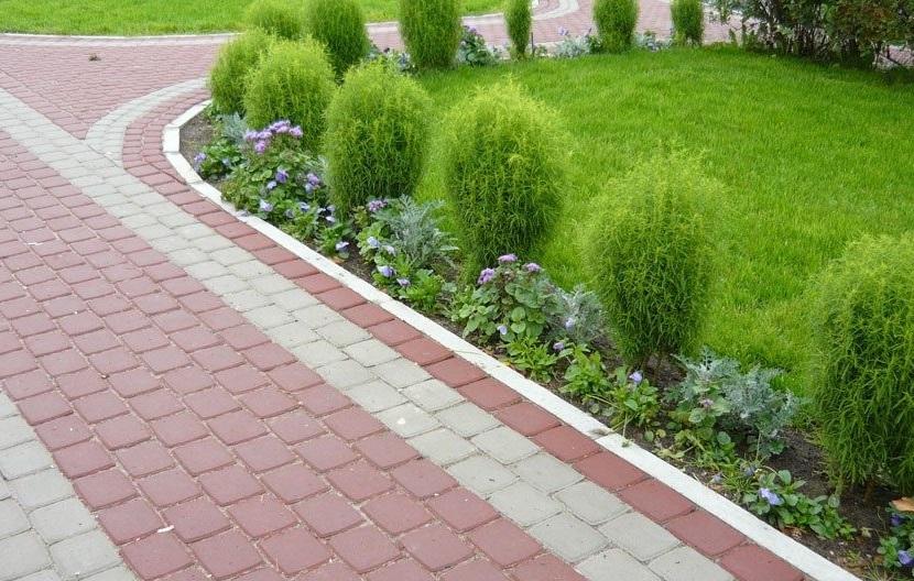 В Тольятти взят курс на благоустройство городской среды