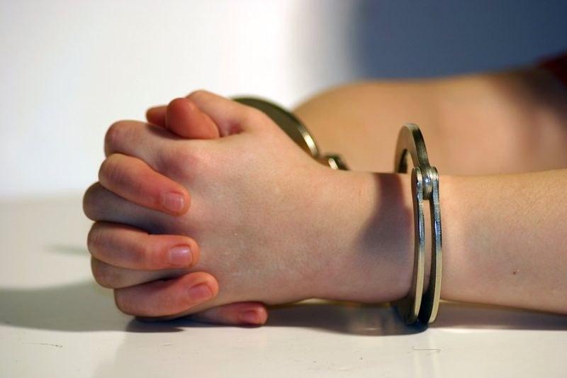 В Самарской области произошло снижение подростковой преступности