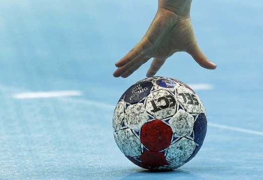 Гандбольная сборная России с тольяттинками в составе обыграла Португалию