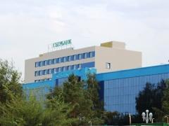 В октябре в Тольятти откроется Сall-центр Сбербанка