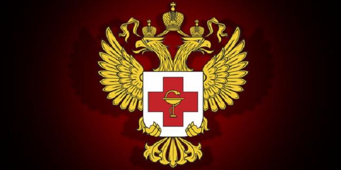 Глава Минздрава заявила о снижении смертности в России