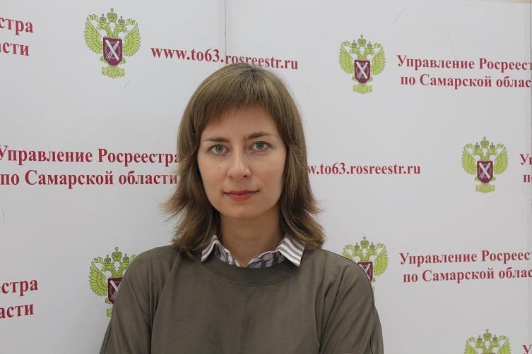 В Самарской области стали чаще жаловаться на арбитражных управляющих