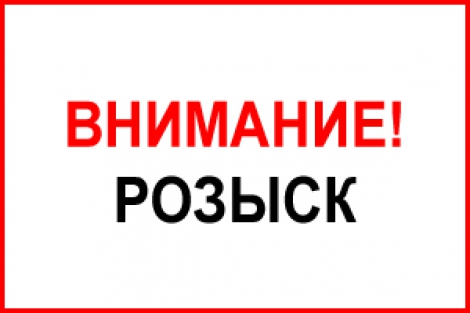 ГИБДД просит откликнуться очевидцев происшествия на улице Шлютова