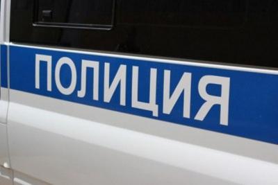 В Тольятти сократилось количество краж и угонов