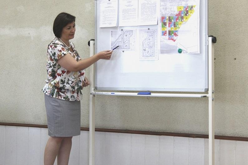 В Тольятти обучение актива Общественных советов будет проходить еженедельно