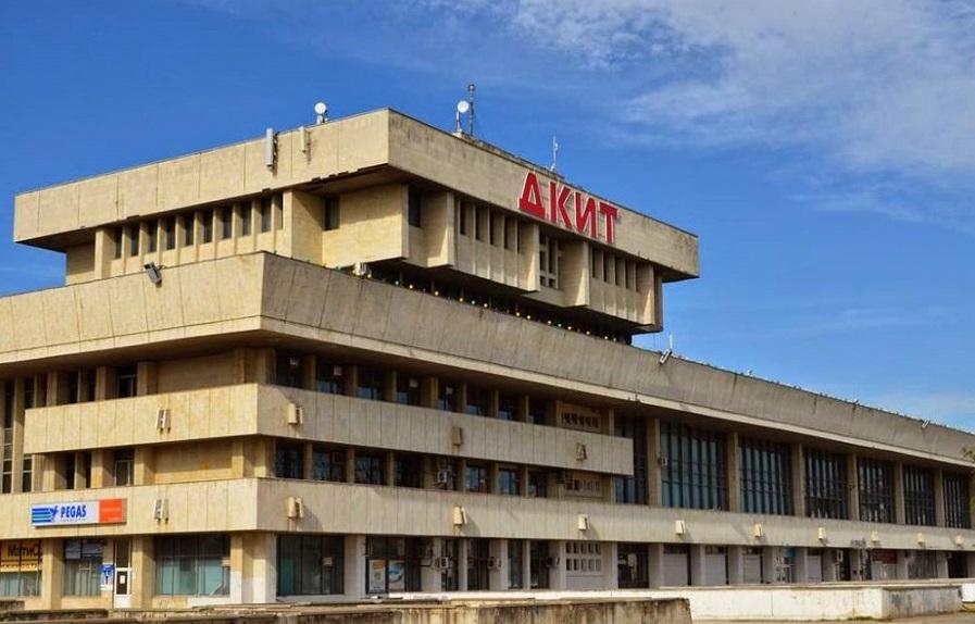 В Тольятти стартуют «Литературные четверги»