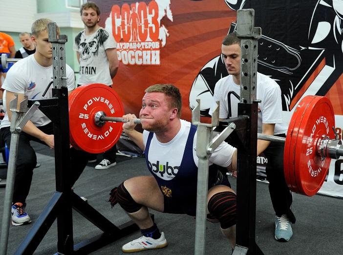 XI Спартакиада «Непобедимая держава» вновь соберет сильнейших в Тольятти
