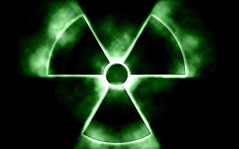 Нарушителей, сливающих токсичные вещества в канализацию, будут искать всем миром